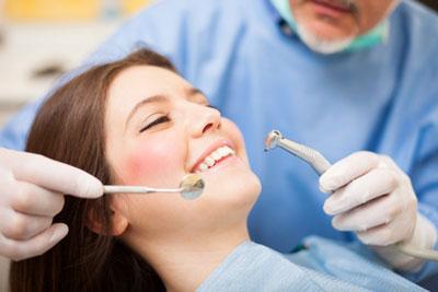 dentista_monte_di_malo