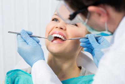 dentista_malo