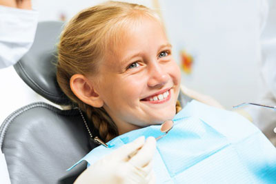 dentista_per_bambini_vicenza