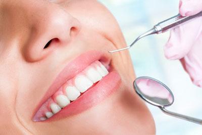 dentista_schio